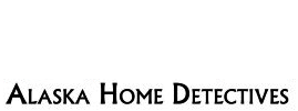 Alaska Home Detectives